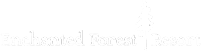 Eureka Springs Cabins by Enchanted Forest Resort